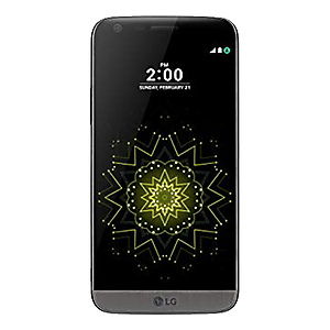Lg Professional Phone Repair Fastphone